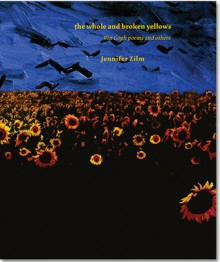 Available from Frog Hollow Press http://www.froghollowpress.com/catalogue.html#yellows