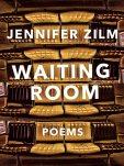 waiting-room-jennifer-zilm-cover-510-9781771662147